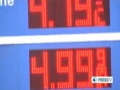 Counter Sanctions by Iran and its Repercussions in west  - News Clip 2162012 - English