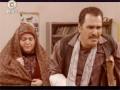 Ep 04 - Passion for Flight - Shaheed Abbas Babaie - Shoghe Parvaz - شوق پرواز - Farsi sub English