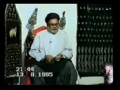 Jashan Eid e Milad un Nabi saww - Speech/Dars - Moulana Zeeshan Haider Jawadi - Urdu