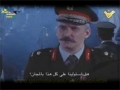 [1] مسلسل أنا القدس - الحلقة الأولى | Ana Al-Quds - Arabic