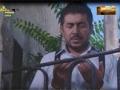 [3] مسلسل أنا القدس - الحلقة الثالثة | Ana Al-Quds - Arabic