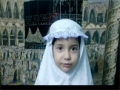 dua e marefate imam recited by syedeh sussan zare