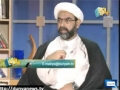 [10 April 2012] Religion And Muslim Unity - Dunya TV -Peyam E Subh - Urdu