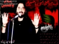 Banda tuo gunhagar hai - Nadeem Sarwar 2012 Manqabat - Urdu