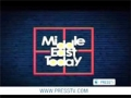 [05 May 2012] Syria and Annan plan - Middle East Today - English