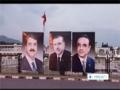 [22 May 2012]  Erdogan addresses Pakistan parliament - English