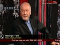 The United States War Crimes throughout history - George Galloway on Press TV - 24May2012 - English