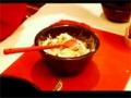 Cooking Recipe - Olive Fritters/Bhajiyas - English