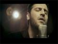 Sami Yusuf - Make Me Strong - English