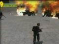 Al-Redwan Game Trailer Full HD 1080p   عملية الرضوان - ثلاثية الأبعاد - All Languages