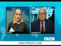 [13 June 2012] Russia will confront any US - led attack on Syria Webster Tarpley -  English