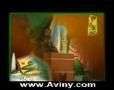 پیامبر مهربانیان-آغاسی Kind-Hearted Prophet (saww) - Farsi