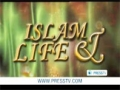 [21 June 2012] Should world be worried about emerging total war ideology against Islam - Islam And Life -  English