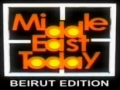 [22 June 2012] The new Egypt A finale or a prelude to struggles - Middle East Today - English