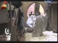 Imam Jaffar Sadiq (a.s) Serial - Coming Soon, in the Month of Ramadan - Arabic