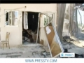 [27 June 2012] Satellite TV channel attacked by armed men in Syria - English