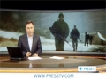 [28 June 2012] Turkey aims to mount pressure on Syria -  English