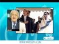 [03 July 2012] Saudi Arabia invested in Syria crisis - English