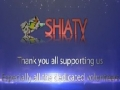 15 Shaaban Felicitations and 5TH Anniversary of SHIATV.net - English