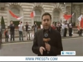 [09 July 2012] Bahrain eyes seat on UN human rights committee - English