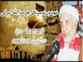 شہید علامہ حسن ترابی Shaheed Allama Hassan Turabi (Memories) - Urdu