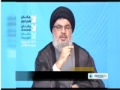 [18 July 2012] Sayyed Nasrallah: Hezbollah will surprise israel in any future war - English
