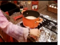 How to make rice and kick it up a notch!! -  English