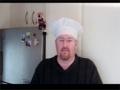 HOW TO MAKE OREO TRUFFLES - English