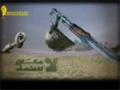 The Words got tired (HD) | نشيد تــعــب الــحــكــي - Arabic