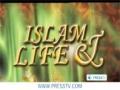 [27 July 2012] International Muslim charity organizations in today world - Islam And Life - English