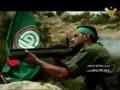 [08] Al-Ghaliboun-2 مسلسل الغالبون الجزء 2 - الحلقة الثامنة - Arabic