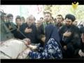 [11] Al-Ghaliboun-2 مسلسل الغالبون الجزء 2 - الحلقة العاشرة - Arabic