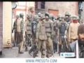 [30 July 2012] Voice for Kashmiri women rights remains unheard - English