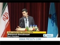 [31 July 2012] Iran boosts high quality gasoline production - English