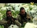 [15] Al-Ghaliboun-2 مسلسل الغالبون الجزء 2 - الحلقة خمسة عشر - Arabic