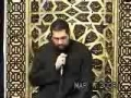 Syed Asad Jafri - Who cares about islam part 1- English