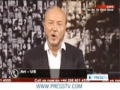 [2] Mystery of Egypt Sinai border attacks with George Galloway - 10 Aug 2012 - English