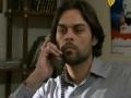 [27] Al-Ghaliboun 2 مسلسل الغالبون - Arabic
