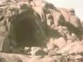 Movie - Ashab i Kehf - 04 of 14 - Turkish