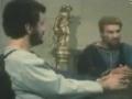 Movie - Ashab i Kehf - 03 of 14 - Turkish