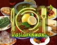 Cooking Recipe - Karamati Koftay - Urdu