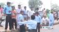 [02 Nov 2012] Pakistani parents, students protest against anti-Islam blasphemy in Lahore - English