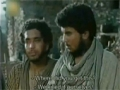 [HQ] Prophet Yusuf (a.s) Movie - Part 02 of 10 - Farsi sub English