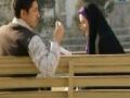 [08] Yek Lahze Dirtar یک لحظه دیرتر - Farsi