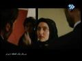 [09] Yek Lahze Dirtar یک لحظه دیرتر - Farsi