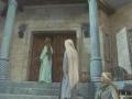 Movie - Hz. Eyyub (a.s) - 2 of 5 - Turkish