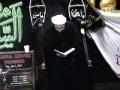 [01] The Concept of Mahdiism - H.I Dr. Farrokh Sekaleshfar - Safar1434 - English