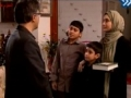 فیلم داستانی گهواره خالی Film - Empty Cradle - Farsi