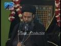 02 - Surah e Dahar - 2012 - Allama Syed Aqeel ul Gharavi Rizvi - Urdu