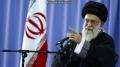 Sayyed Khamenei: Speech at the International Conference of Islamic Awakening - 11 December 2012 - [ENGLISH]